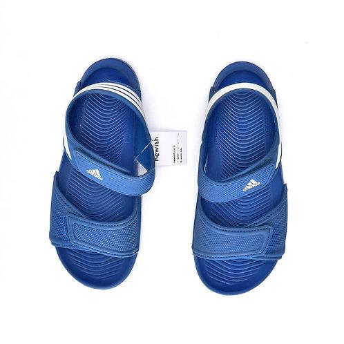 Size 34 | ADIDAS | סנדל קלי קלות