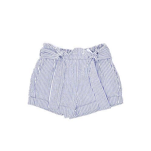 2-3Y | TailorRed | מכנסי פסים