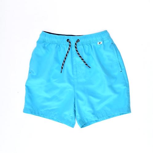 8-9Y | NEXT |  בגד ים פסיפיק