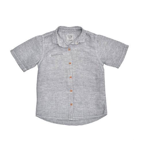 5-6Y   NEXT   חולצה חגיגית