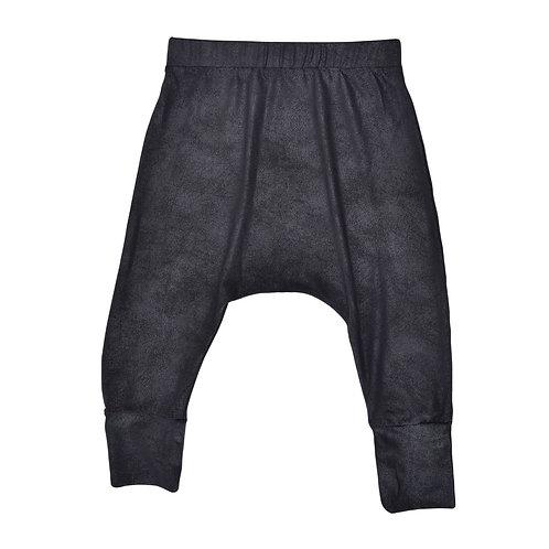 3-4Y | Minimalist | מכנסי שק