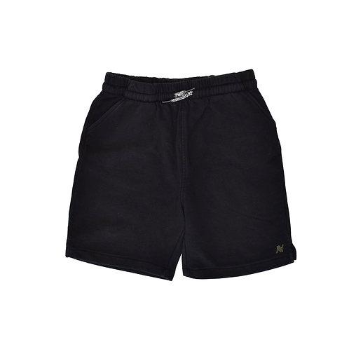 12Y |  NEXT | מכנסי פוטר קצרים