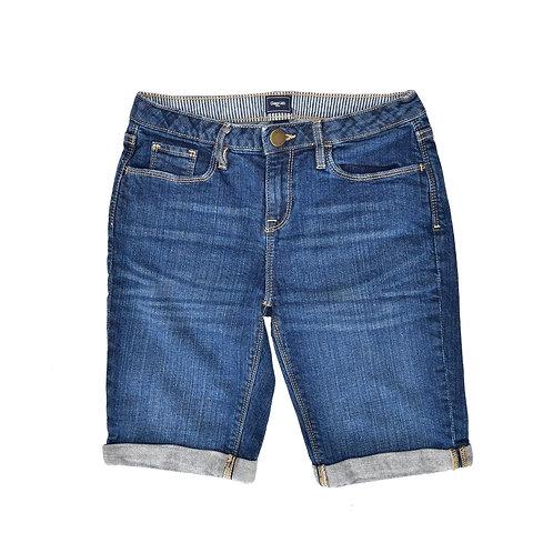 9-10Y | GAP |  מכנסי ג'ינס
