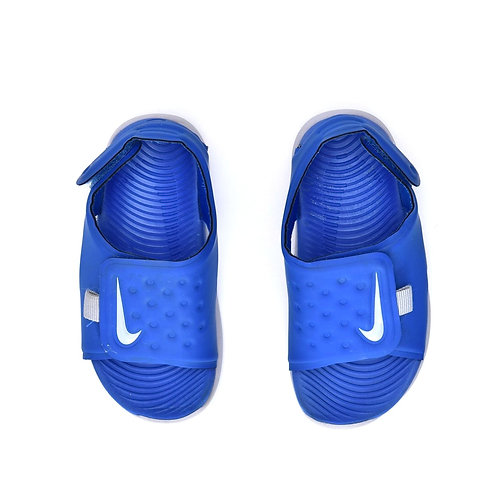 Size 25   NIKE   סנדלי גל