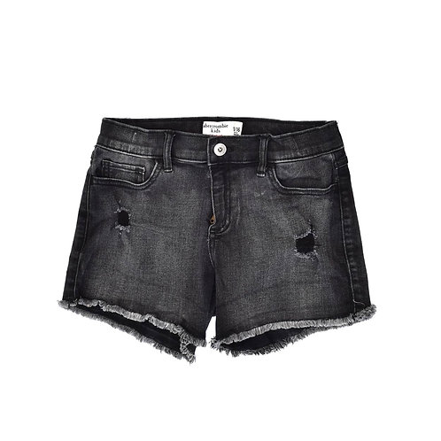 12-13Y   Abercrombie   ג'ינס קרעים