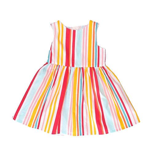 18-24M | Primark |  שמלת סוכריה