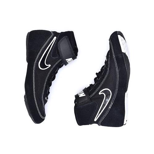 Size 32 | NIKE | מגפי איגרוף