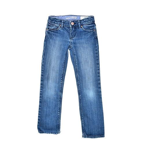 5Y | GAP | מכנסי ג'ינס