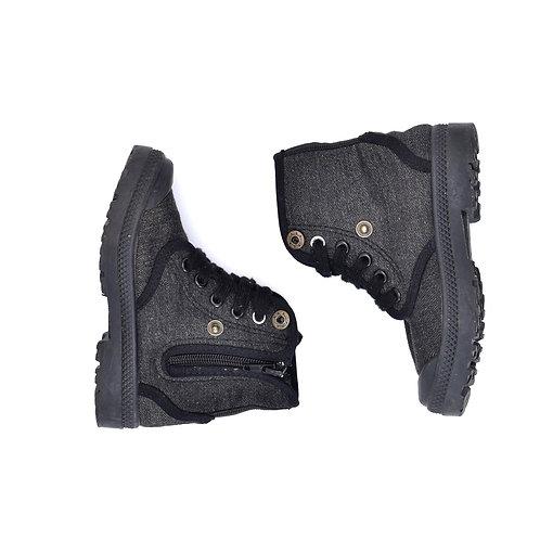 Size 27 | נעלי פלדיום