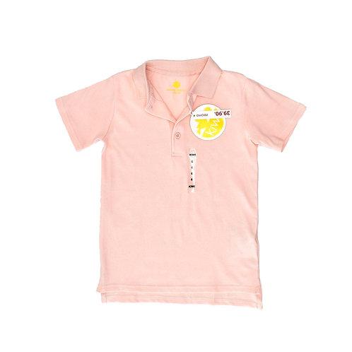 6Y | KIWI |  חולצת פולו