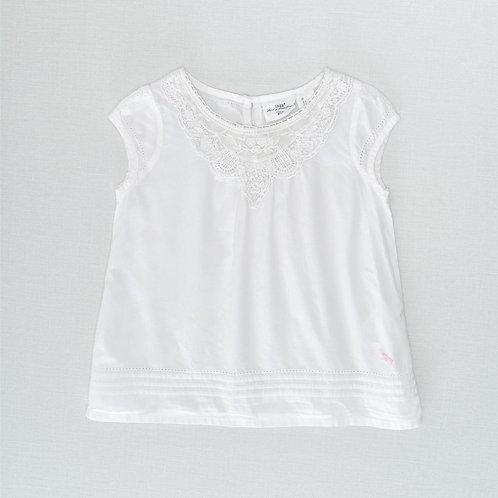 5-6Y | H&M | חולצת תנועה
