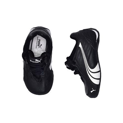 Size 20 | PUMA | נעלי צעד ראשון
