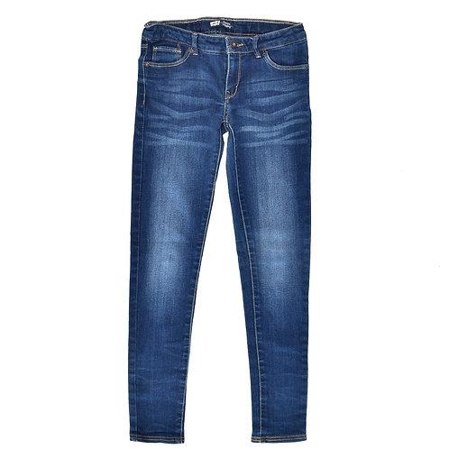 13-14Y | Levi's | מכנסי ג'ינס סקיני