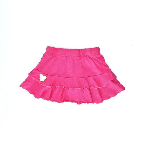 9-12M   ADIDAS   חצאית מכנסיים