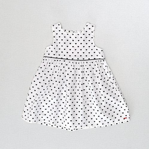12-18M | CASTRO | שמלת אהבה