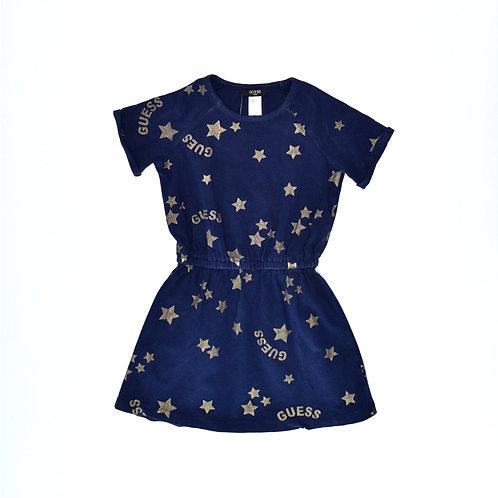 4Y | GUESS | שמלת מותג