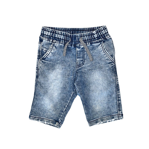4Y   KIWI   מכנסי ג'ינס ווש