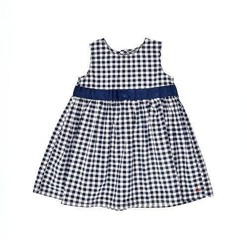 2Y | CASTRO |  שמלת פיפטה