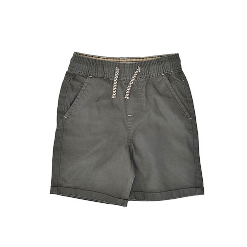 3-4Y   Denim &  Co   מכנסי צ'ינו