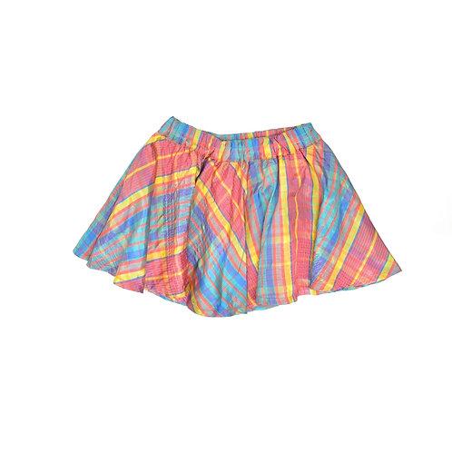 6-7Y | H&M | חצאית קשת