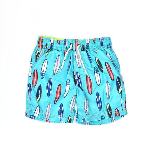 2Y | Carter's | בגד ים גולשים
