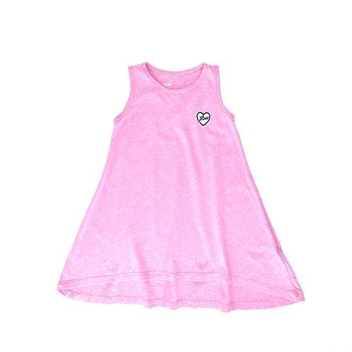 3Y |DELTA | שמלת אהבה