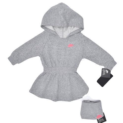 18M | Nike | שמלה ספורטיבית