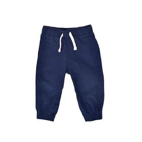 12-18M   The Children's Place   מכנסיים כחולים