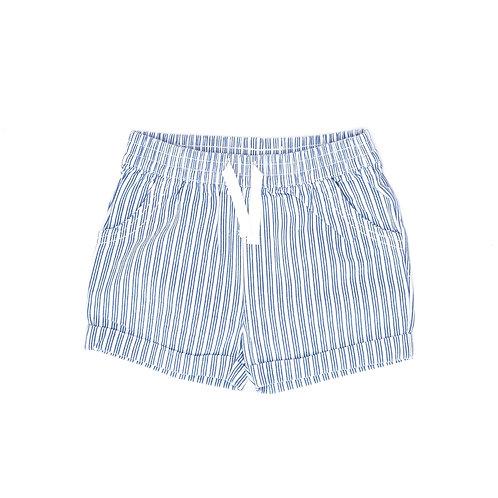 18M   Carter's   מכנסי חופשה