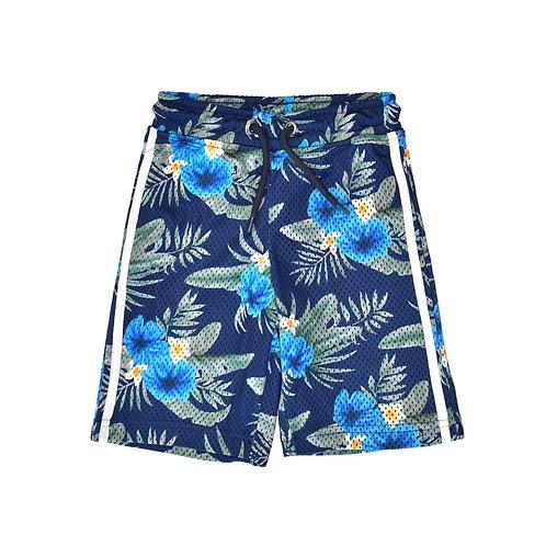 3-4Y | GOLF | מכנסי דרייפיט הוואי