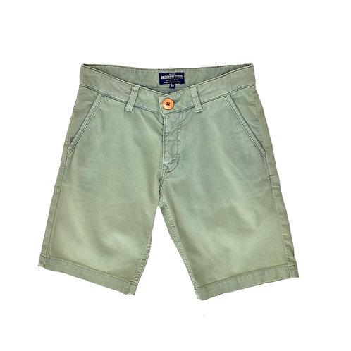 9-10Y | Aerican Outfitters | מכנסיים בירוק