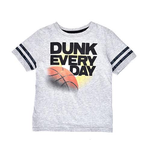 7Y   Carter's   חולצת כדורסל