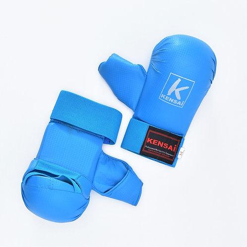 6-7Y |  Kensai |   MMA כפפות