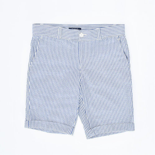 9-10Y   GANT   מכנסיים קלילים