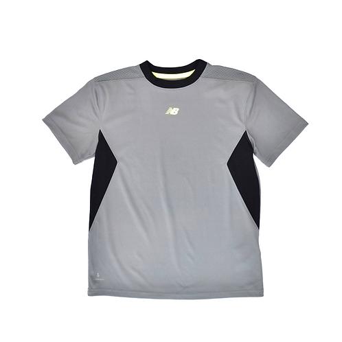 8Y | New Balance | חולצת ספורט