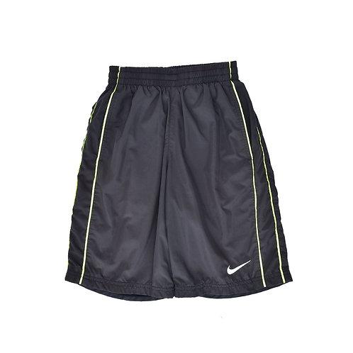 8-10Y   NIKE   מכנסי ספורט