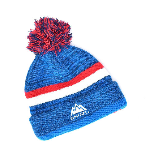2-5Y | SNOZO | כובע אלפיניסטי