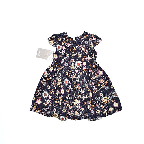 12-18M | mamas&papas | שמלה יפנית