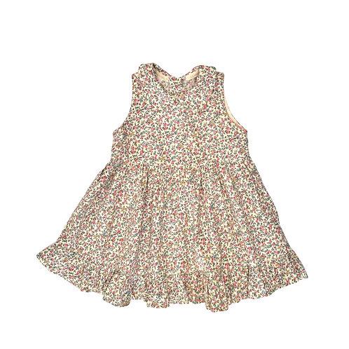 3Y   TAF-IN   שמלה בכפר