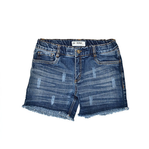 12Y | Jak&Peppar | מכנסי  ג'ינס
