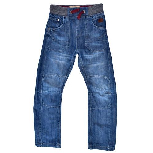 10Y   NEXT    מכנסי ג'ינס