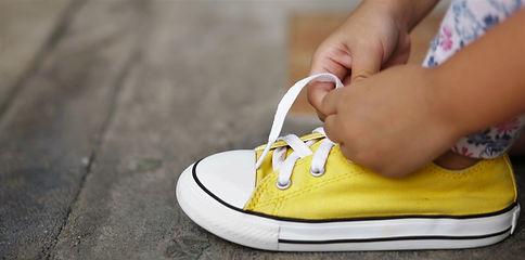 נעליים צהובות כהה resized.jpeg