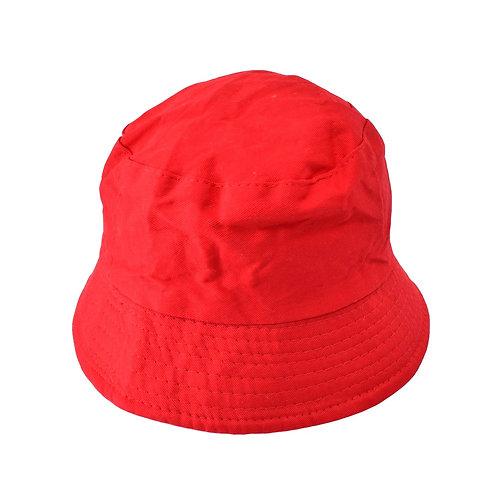 4-6Y   כובע דובדבן