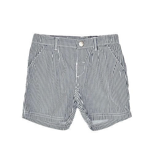 5-6Y   H&M   מכנסי ברטון