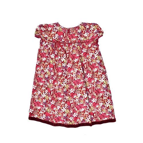3Y   EPK   שמלה יפנית