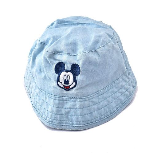 2Y   Disney   כובע מיקי מאוס