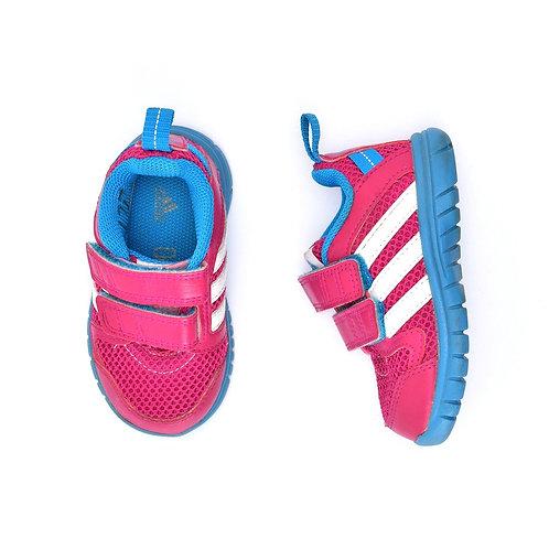 Size 20 | ADIDAS | נעלי ספורט