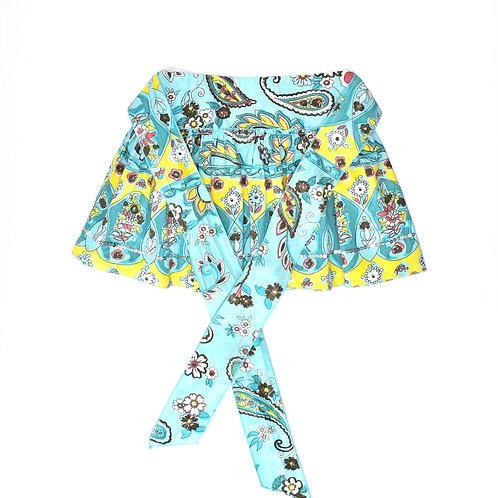 5-6Y   Oilily   חצאית ציור
