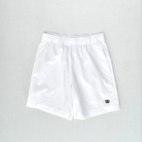 8Y | WILSON | מכנסי טניס