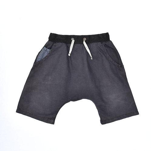 2-3Y | NEXT | מכנסי שק